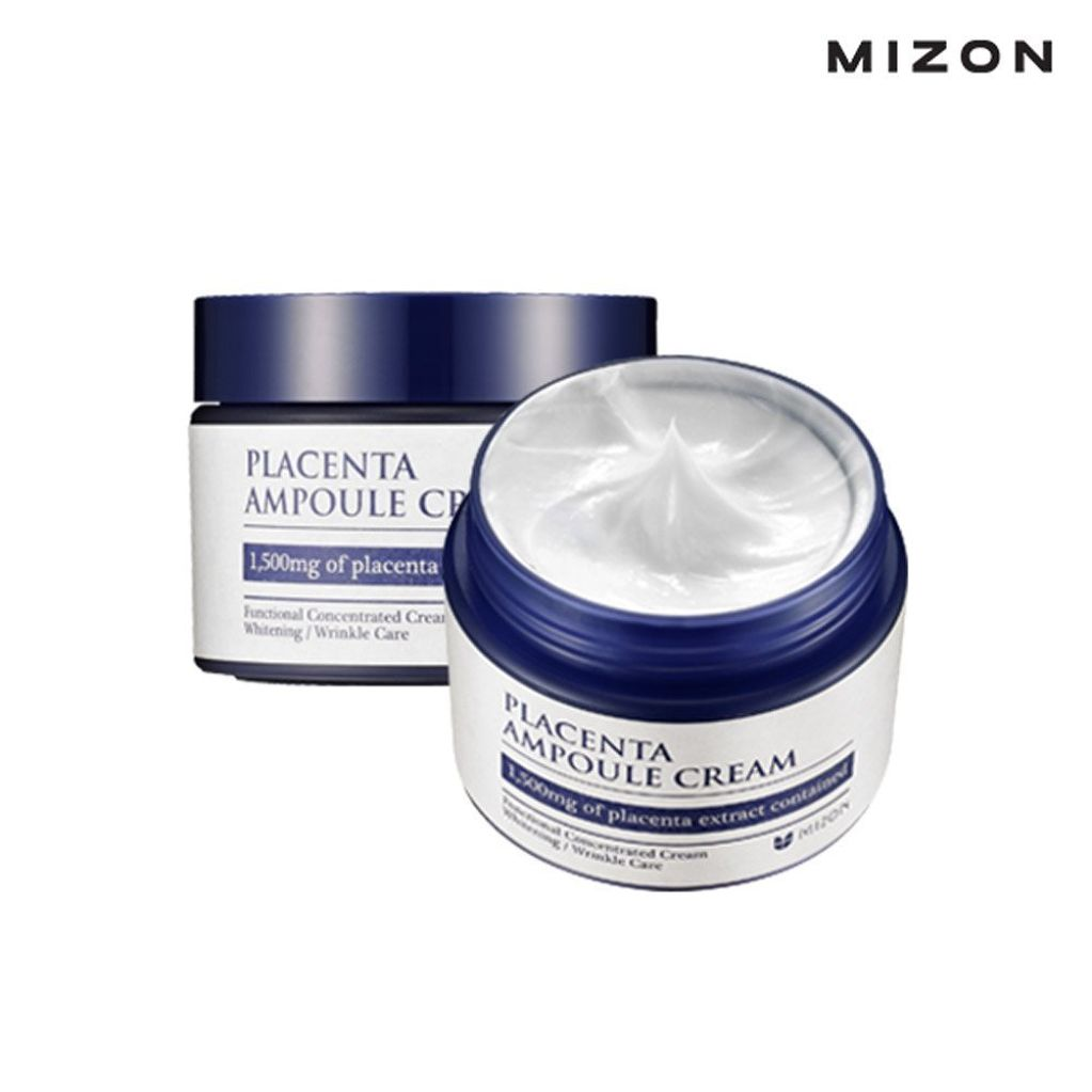 Mizon Placenta Ampoule Cream - 071b4-mizon-ampoule-cream.jpg