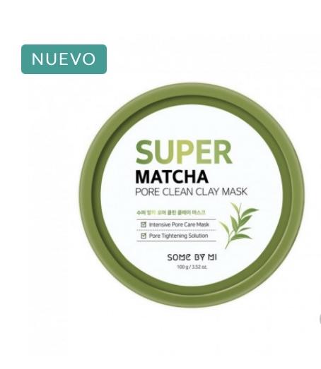 SUPER MATCHA PORE CLEAN CLAY MASK - 1abae-8681036D-CA94-47C2-9642-D31D4F617DEA.jpeg