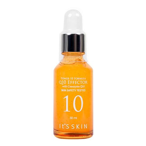 It's Skin - Sérum Power 10 Formula - Coenzyme Q10 - 21a96-q10.jpg