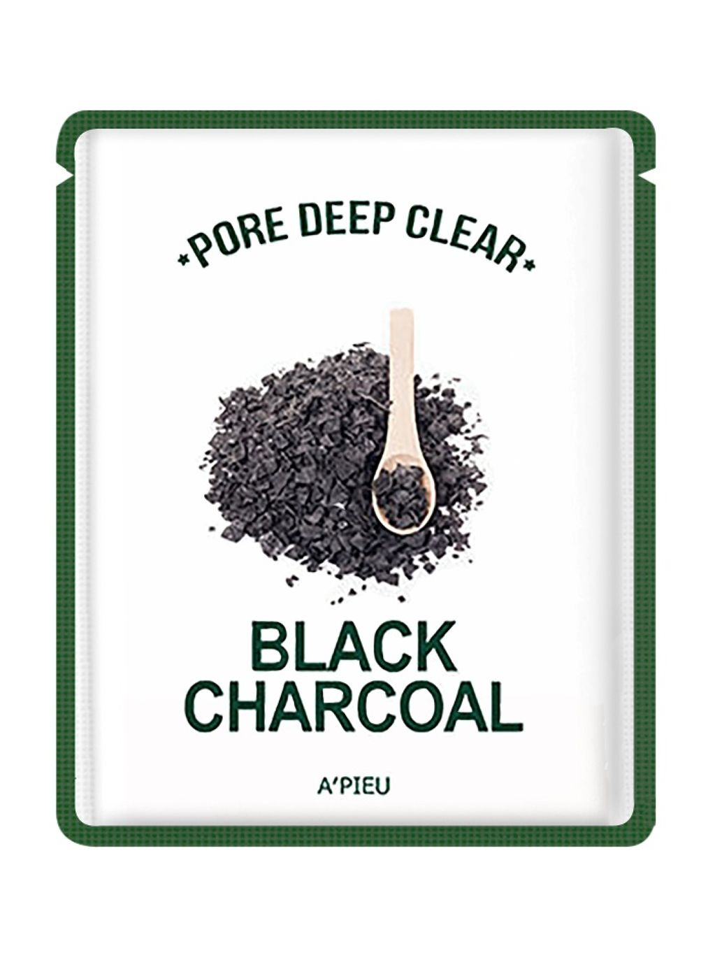 A'PIEU PORE DEEP CLEAR BLACK CHARCOAL MUD MASK - 274ae-Apieu_BlackCharcol_FaceMask__79972.1478549538.1280.1280-copia.jpg
