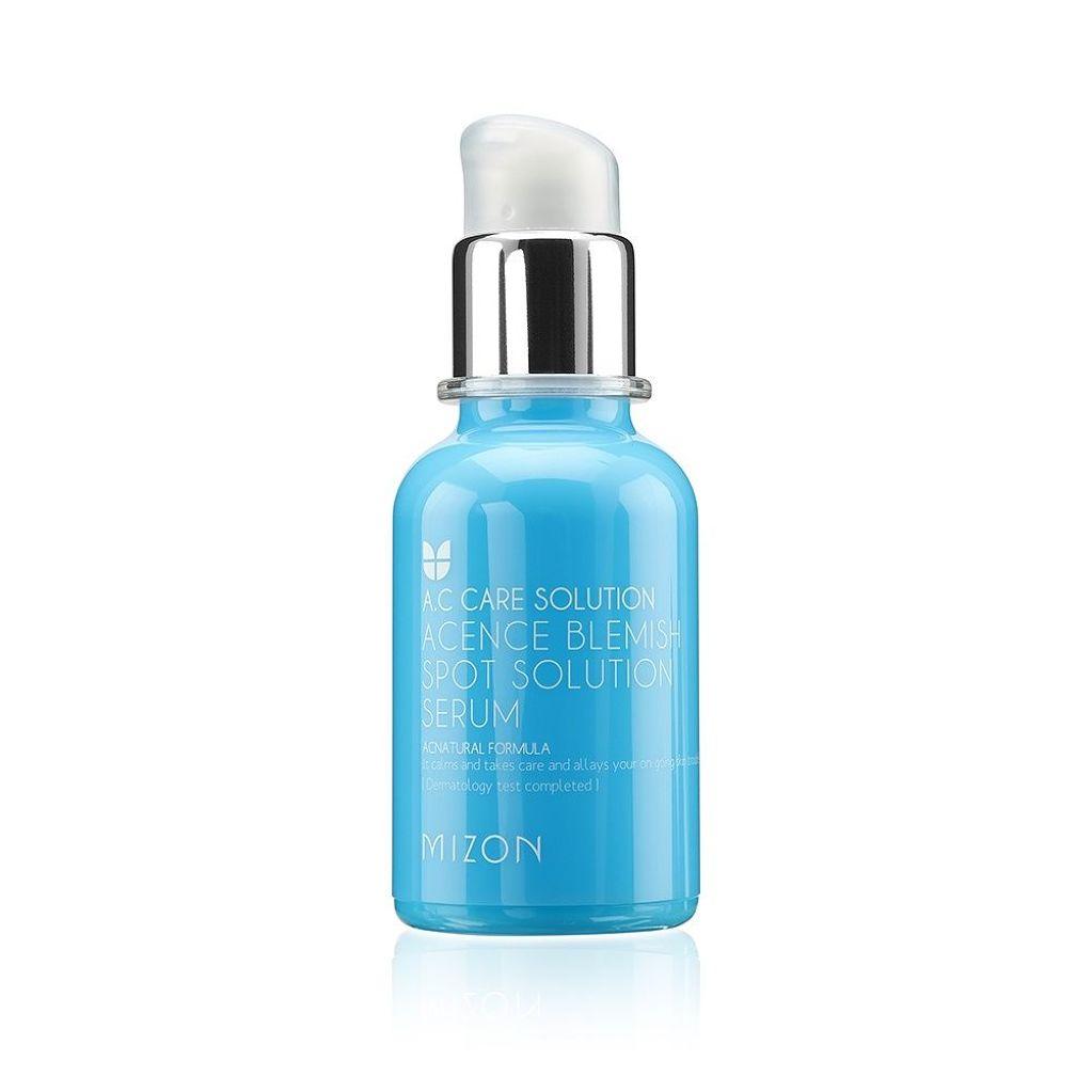 Mizon Acence Blemish Spot Solution Serum - 28499-serum.jpg