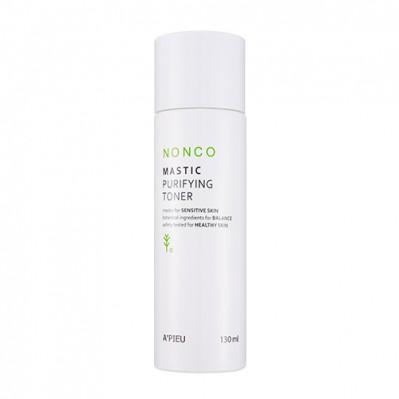 A'PIEU NONCO MASTIC PURIFYING TONER - 29110-nonco-mastic-purifying-toner.jpg