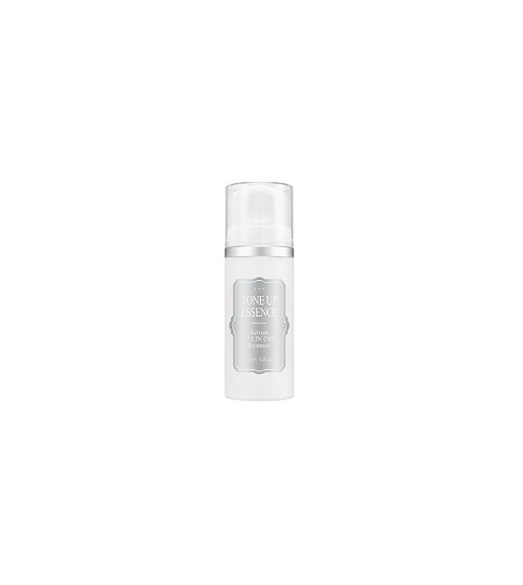 MISSHA For Men Refresh All-In-One Treatment [Tone Up Essence] - 42f5c-treatment-tone-up-essence.jpg