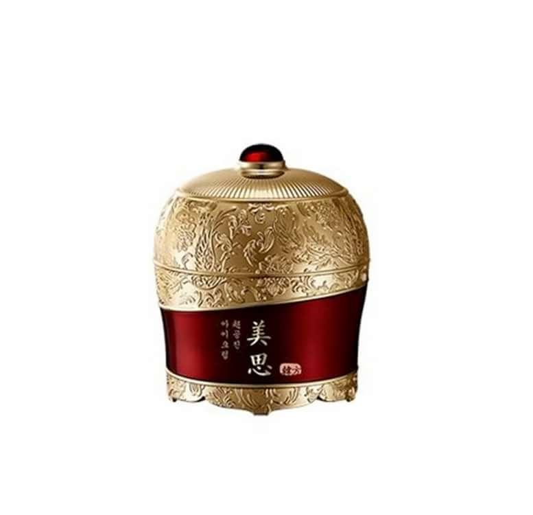 CHO GONG JIN EYE CREAM - 49fb7-0FCF959D-18EA-4D13-91EF-0EB32BD51C99.jpeg