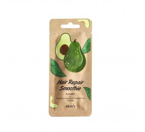 HAIR REPAIR SMOOTHIE AVOCADO MASK - 6f0e9-hair-repair-smoothie-avocado.jpg