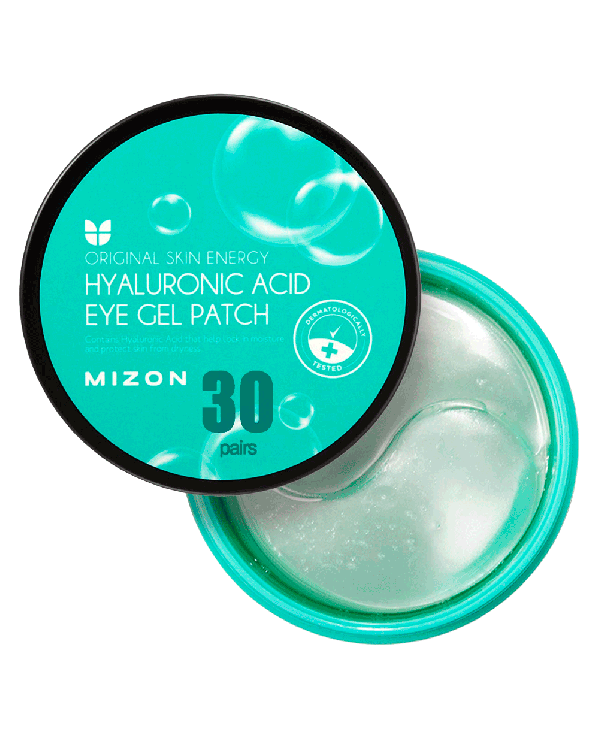Mizon Hyaluronic Eye Gel Patches - 7b23c-1-1mizon-hyaluronic-acid-eye-gel-patch-2.png