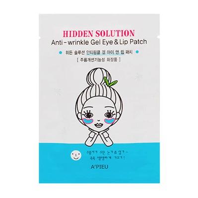 A'PIEU Hidden Solution Anti-wrinkle Gel Eye & Lip Patch - 7d0a4-patchi-dlya-vek-i-gub-a-pieu-hidden-solution-anti-wrinkle-gel-eye-lip-patch-700x700.jpg
