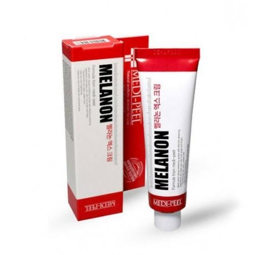 Medi-Peel Melanon X Cream 30 ml - 814ef-47703C47-3E28-46A4-B61C-9B540D38C045.jpeg