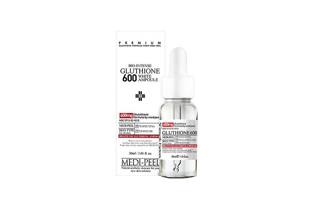 Bio Intense Gluthione White Ampoule - 868b1-8599E168-2216-49A4-88E8-E35020859CF4.jpeg