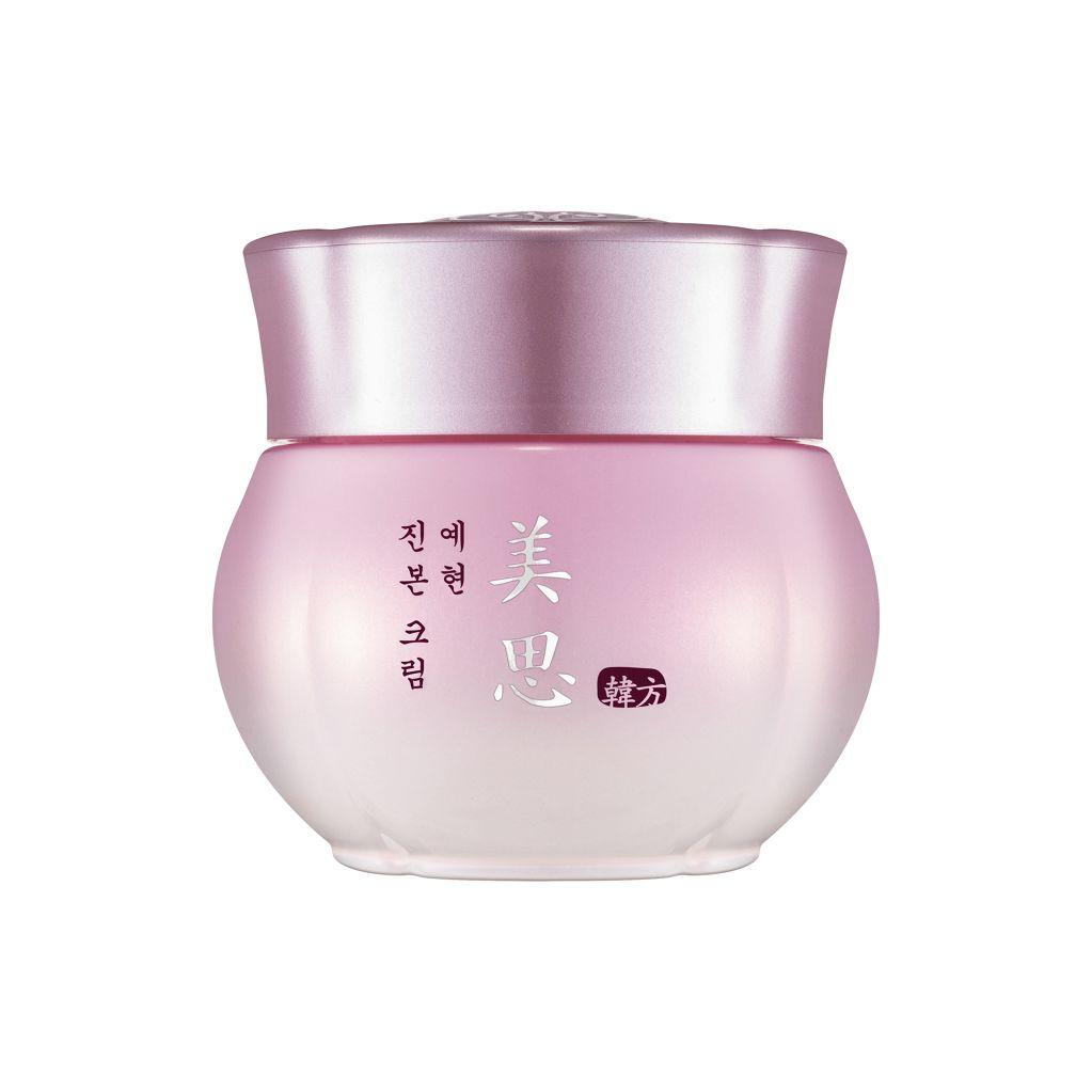 MISSHA Yei Hyun Cream 50 ml - 8b07d-misa-yei-hyun-cream-50ml.jpg