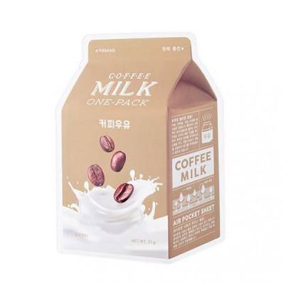 A'PIEU COFFEE MILK ONE PACK - 976ca-a-pieu-coconut-milk-one-pack.jpg