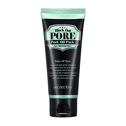 Secret Key Black Out Pore Peel Off Pack - a6aac-PEEL-OFF.jpg