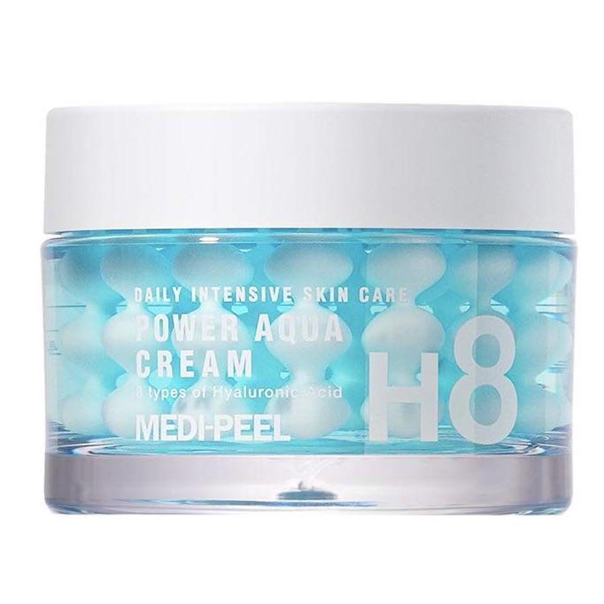Medi-Peel Power Aqua Cream - a6edb-51EO0zpDuDL._SL1024_.jpg