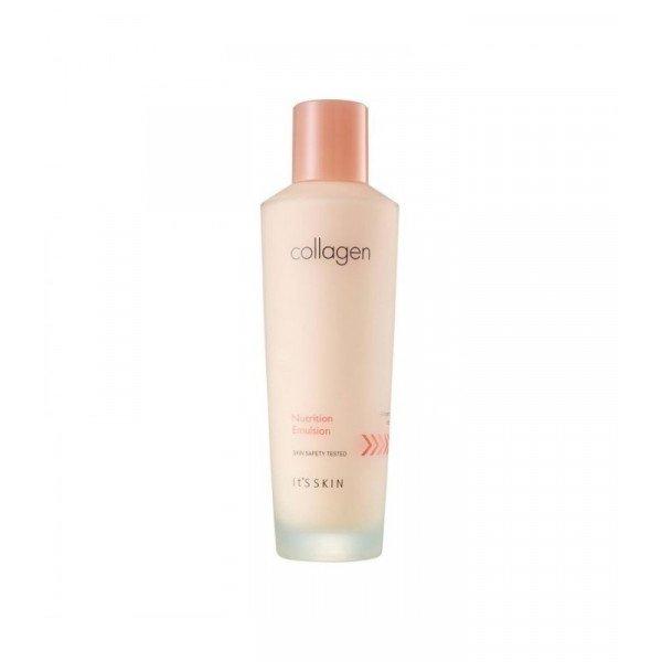It`s Skin Emulsión Nutritiva con Colágeno - a8ad3-emulsion-nutritiva-con-colageno.jpg