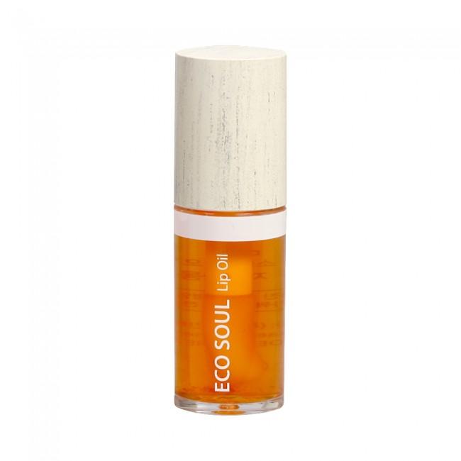 THE SAEM ECO SOUL Lip Oil 03 Grapefruit - bbb46-thesaem_opt_100118_02-650x650_0.1.jpg