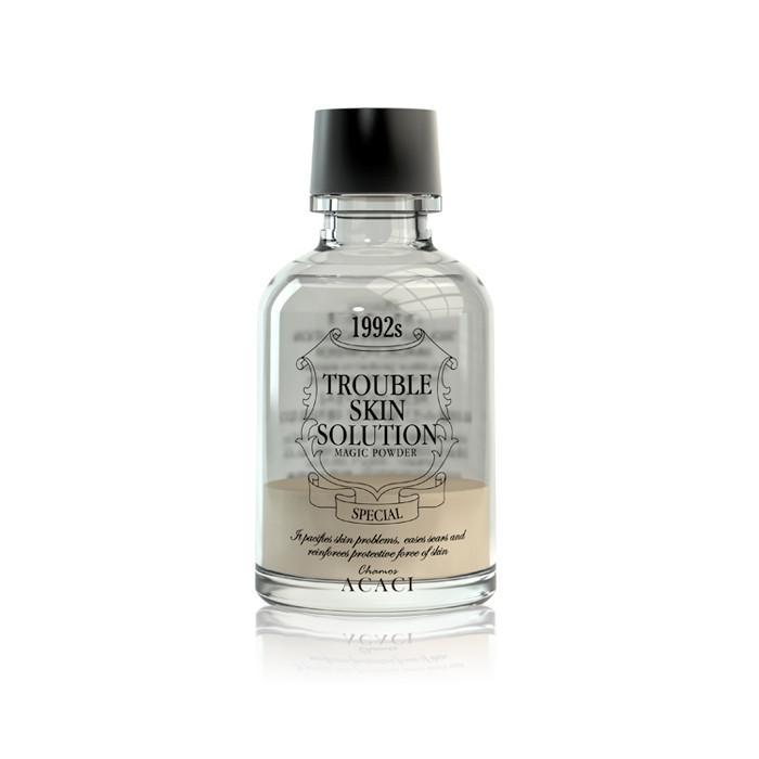 Chamos Acaci Trouble Skin Solution Magic Powder - c2a95-chamos_trouble_skin_solution_800x.jpg