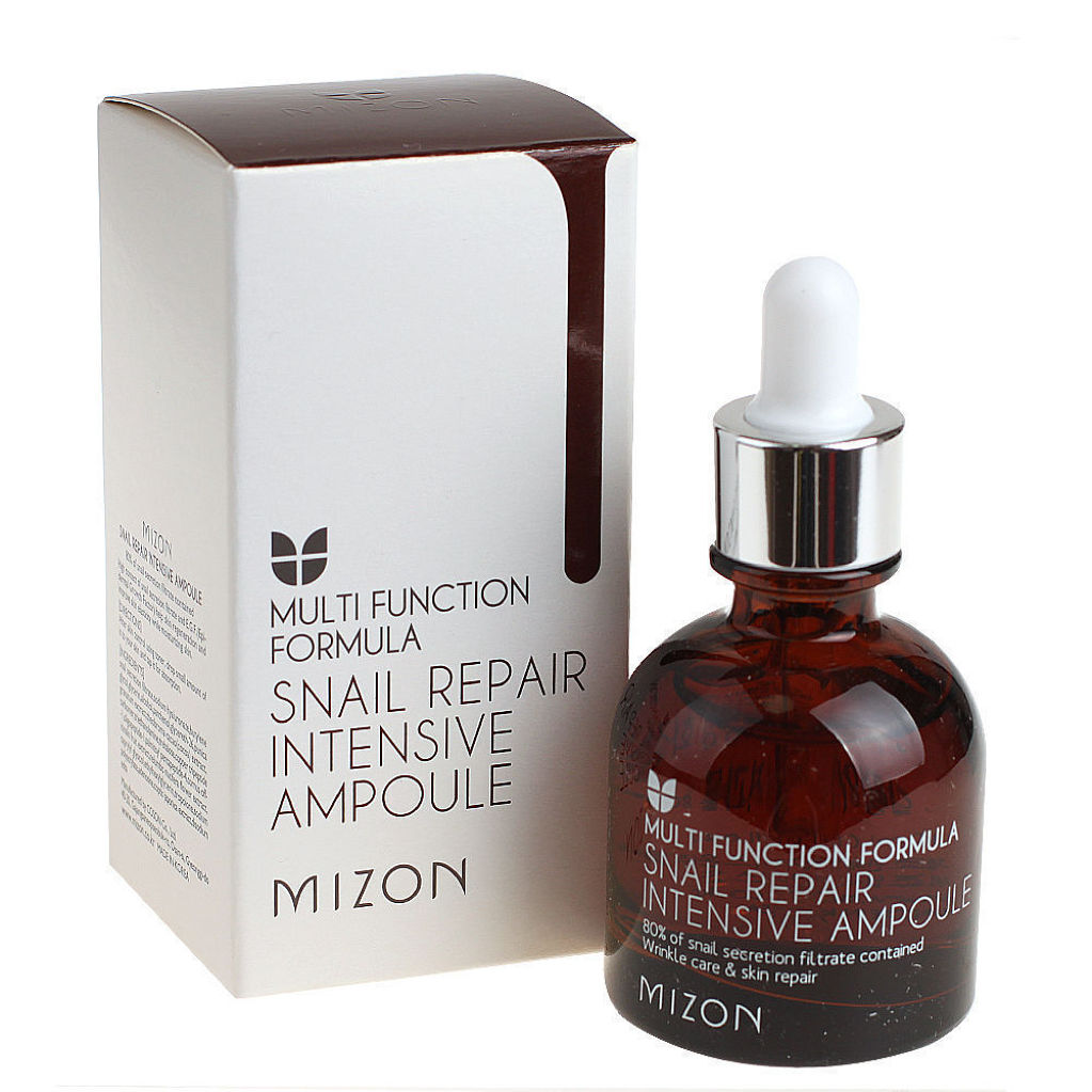 Mizon Snail Repair Intensive Ampoule - c3cc5-s-l1600.jpg