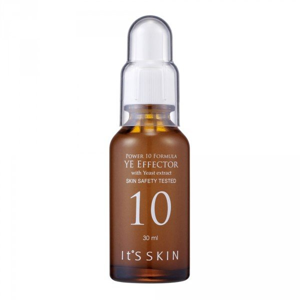 It's Skin - Sérum Power 10 Formula - YE Effector - c677d-serum-levadura-2.jpg