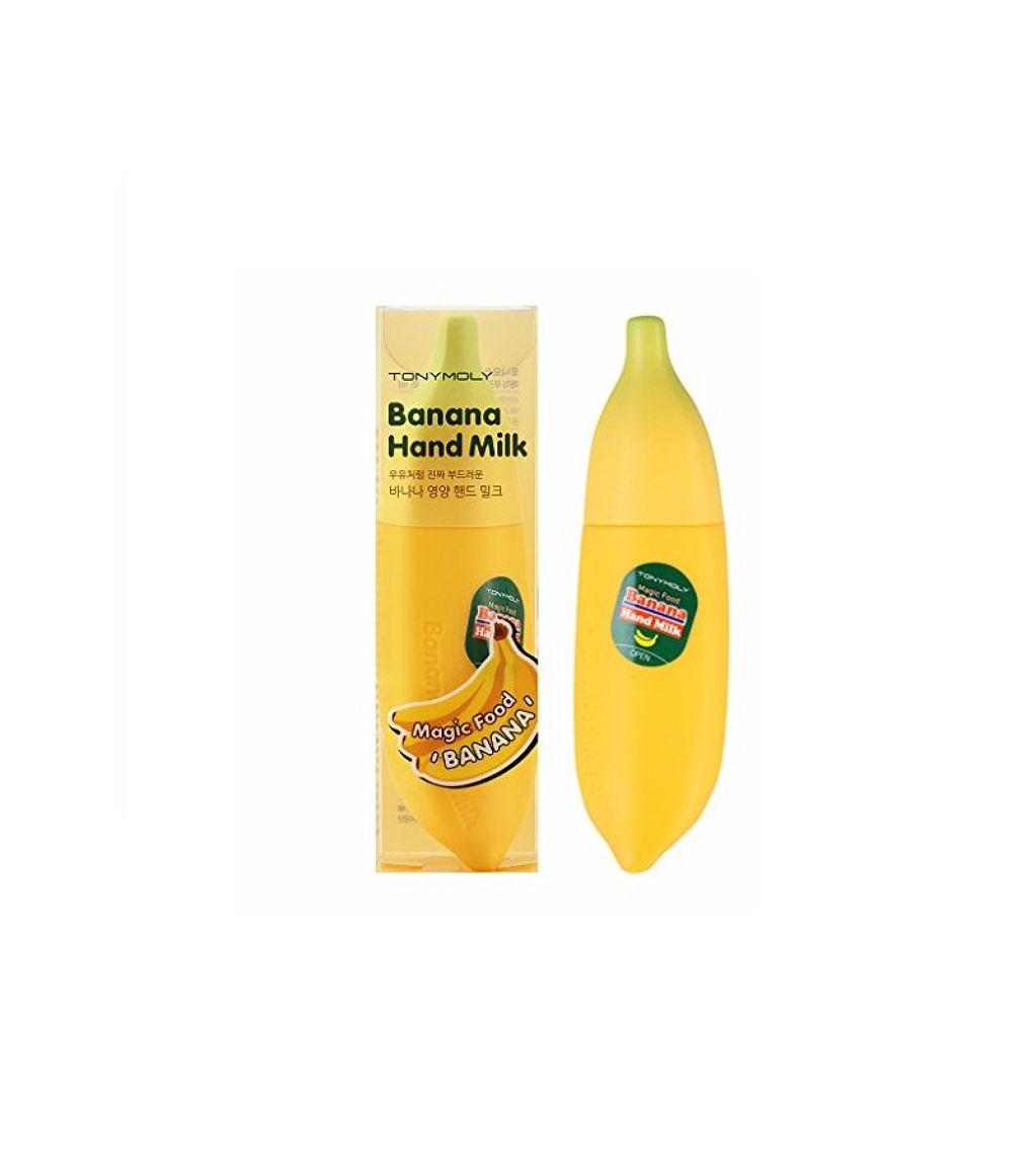 MAGIC FOOD BANANA HAND MILK - cbaf9-magic-food-banana-hand-milk.jpg