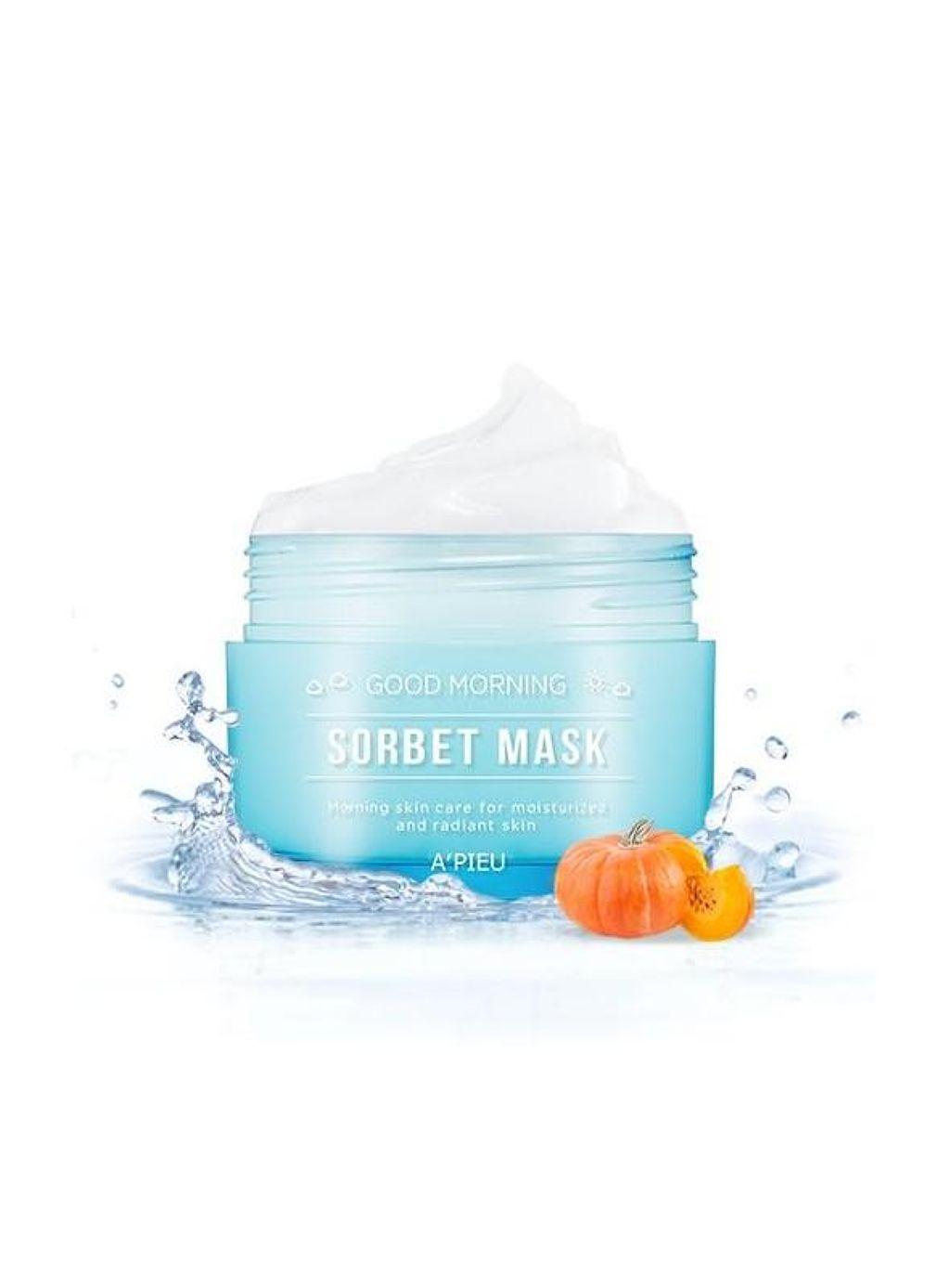 A'Pieu Good Morning Sorbet Mask - ce3ab-a-pieu-good-morning-sorbet-mask-1567613371.jpg