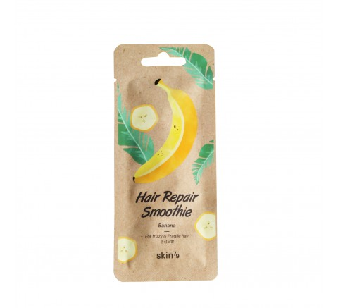 HAIR REPAIR SMOOTHIE BANANA MASK - d3c7d-hair-repair-smoothie-banana.jpg