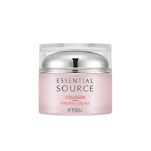 ESSENTIAL SOURCE COLLAGEN FIRMING CREAM 30 ml - d58a1-s-l500_3__88356.1467777399.500.750.jpg