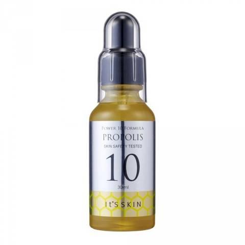 It's Skin Serum Propolis Power 10 Formula