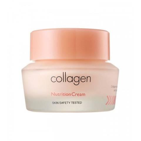 It`s Skin Crema Nutritiva de Colágeno