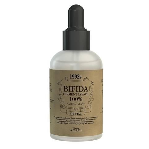 Chamos Acaci Bifida Ferment Lysate 100%