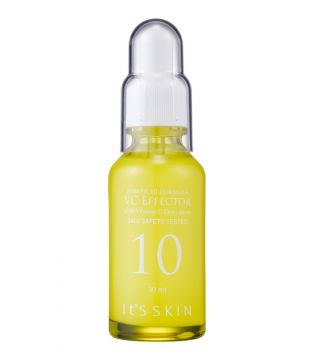 It's Skin - Sérum Power 10 Formula - VC Effector