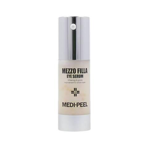MEDI-PEEL  Mezzo Filla Eye Serum 30ml