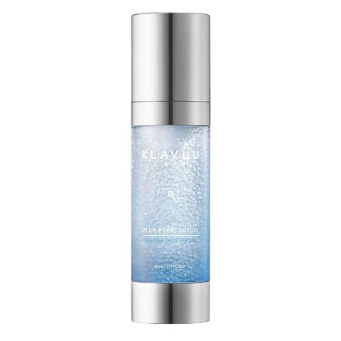 BLUE PEARLSATION MARINE DROP SERUM