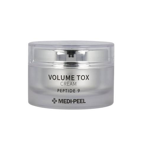 MEDI-PEEL Volume TOX Peptide 9 Cream