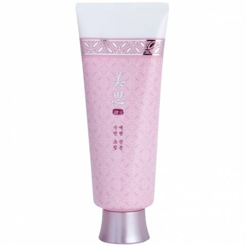 MISSHA Yei Hyun Overnight Cream