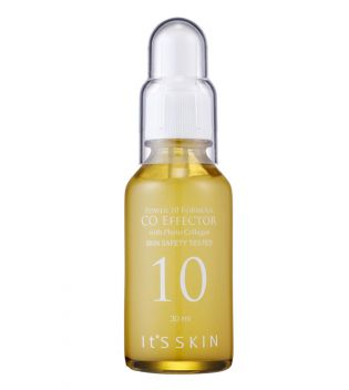 It's Skin - Sérum Power 10 Formula - CO Effector