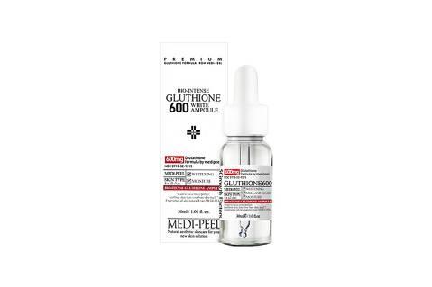 Bio Intense Gluthione White Ampoule
