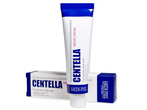 Medi-Peel Centella Mezzo Cream