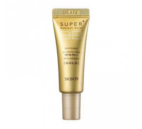 MINIATURE VIP GOLD BB CREAM
