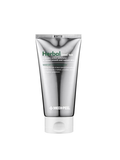 MEDI-PEEL Herbal peel tox Mask 120g