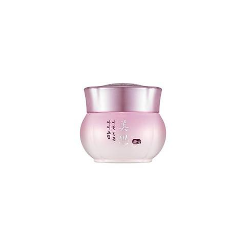MISSHA MISA YEI HYUN EYE CREAM