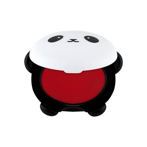 Panda's Dream Pocket Lip Balm