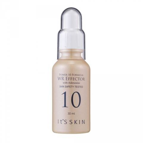 IT'S SKIN Sérum Power 10 Formula - Adenosine