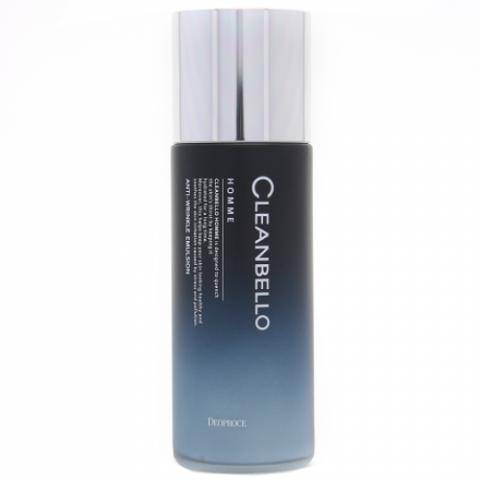 Deoproce Cleanbello Home Anti Wrinkle Skin 150ml