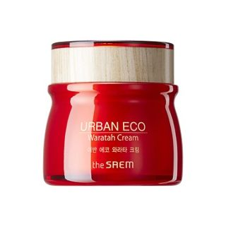 The Saem Urban Eco Waratah Cream 60 ml