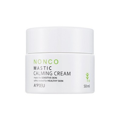 A'PIEU NONCO MASTIC CALMING CREAM