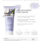 Natural Condition Jelly Cleanser - 0078d-Natural-Condition-Jelly-Cleanser-2.jpg