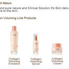 It`s Skin Emulsión Nutritiva con Colágeno - 0e8c5-collagen07.jpg