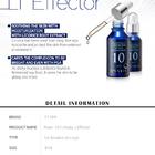 It's Skin - Sérum Power 10 Formula - LI Effector - 1aeaf-Formula-LI-Effector-2.jpg