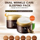 Mizon Snail Wrinkle Care Sleeping Pack 80ml - 28f21-MIZON-Snail-Wrinkle-Care-Sleeping-Pack-80ml-Face-Skin-Care-Moisturizing-Firming-Anti-Wrinkle-Night-Treatment.jpg