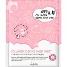 ESFOLIO PURE SKIN ESSENCE MASK SHEET (COLLAGEN) - 360b2-Collagen_Essence_.jpg